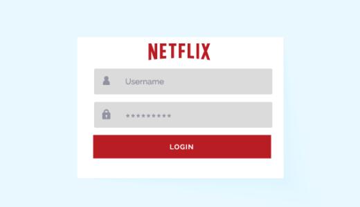 【画像つき】Netflixに登録する方法をわかりやすく解説【2020年最新版】