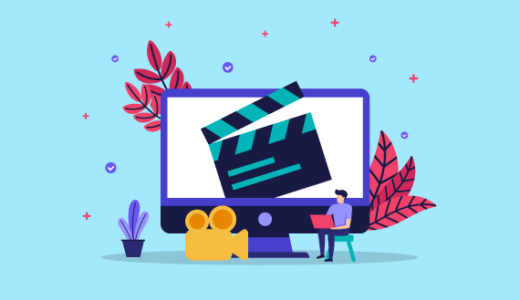 Amazonプライム・ビデオを解約する方法をわかりやすく解説