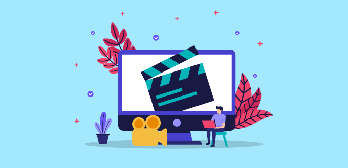 ビデオ 解約 プライム アマゾン
