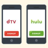 dTVとHuluの比較_サムネイル