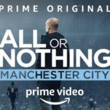 ALL OR NOTHING_マンチェスター・シティ