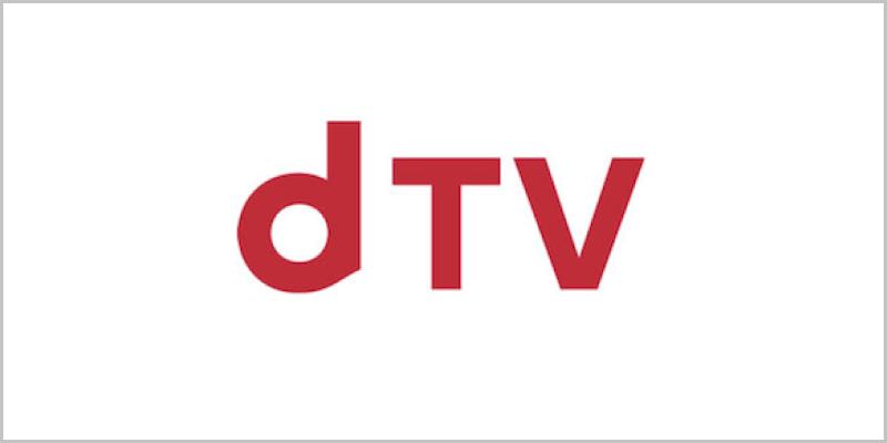dTV-800_400