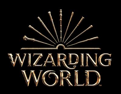 魔法ワールド