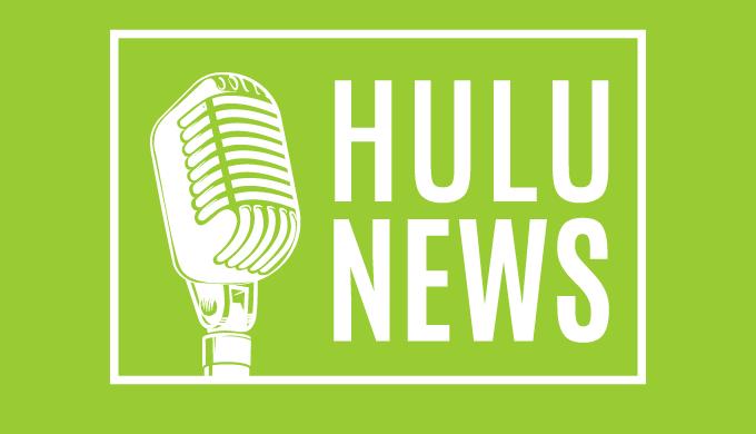 Hulu最新情報_サムネイル